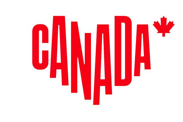 Destination Canada Hub
