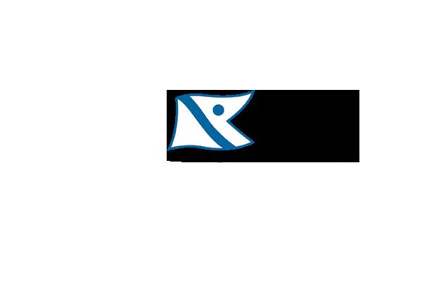 Little Black Book: Fred.Olsen Cruise Lines
