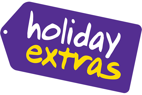 Holiday Extras to cut 330 jobs amid restructure