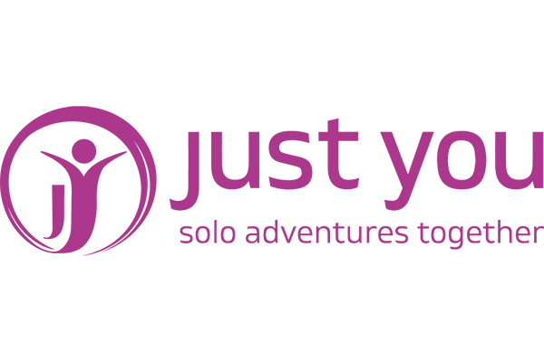 Supplier Directory Live: Just You