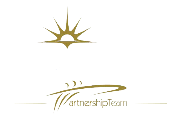 Little Black Book: P&O Cruises