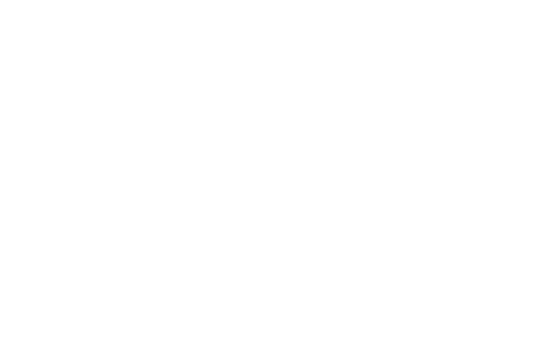 Little Black Book: Princess Cruises
