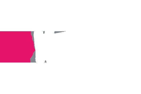 Little Black Book: Travelsphere