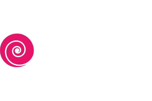 TOP TRAVEL AGENCY – NORTH EAST