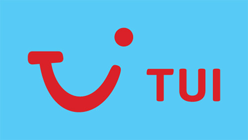 Tui 30 Under 30 logo and link