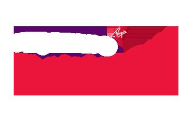 Little Black Book: Virgin Atlantic Flightstore
