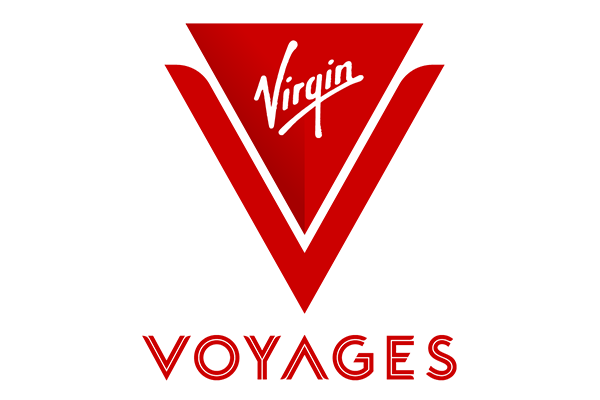 Little Black Book: Virgin Voyages
