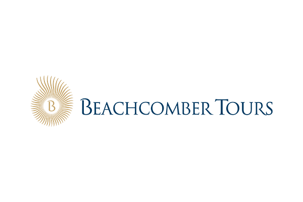 Supplier Directory Live: Beachcomber Tours