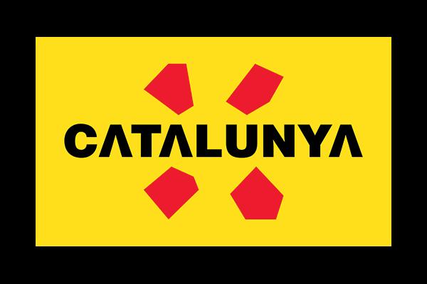 Marca Catalunya.png