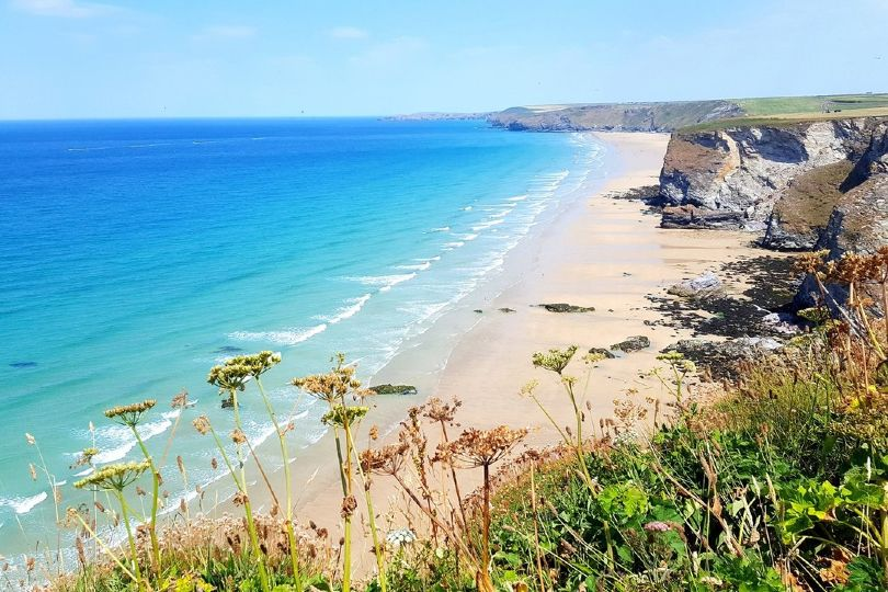British Airways announces Heathrow-Newquay summer route