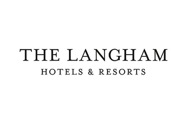 The Langham, Hotels & Resorts