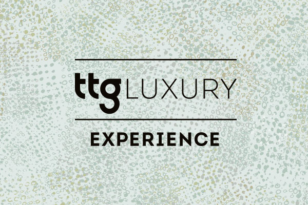 TTG Luxury Experience