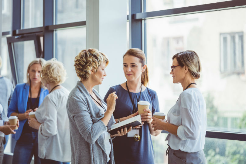 Women to occupy third of top travel, hospitality and leisure roles