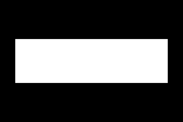 Celebrity Cruises