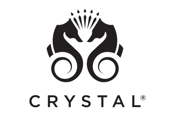 Supplier Directory Live: Crystal Cruises