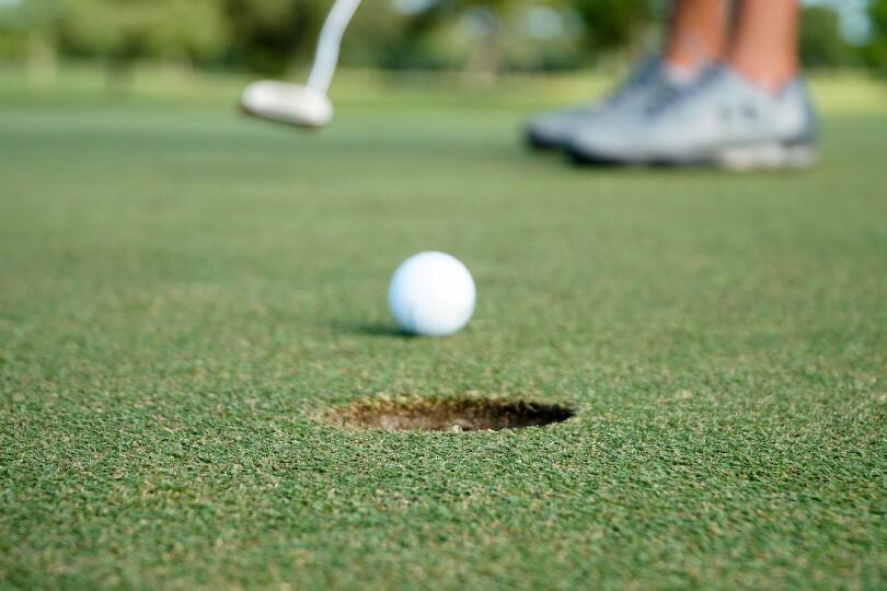 Jet2 hopes golfers will head to Turkey (Credit: Unsplash/Thomas Park)
