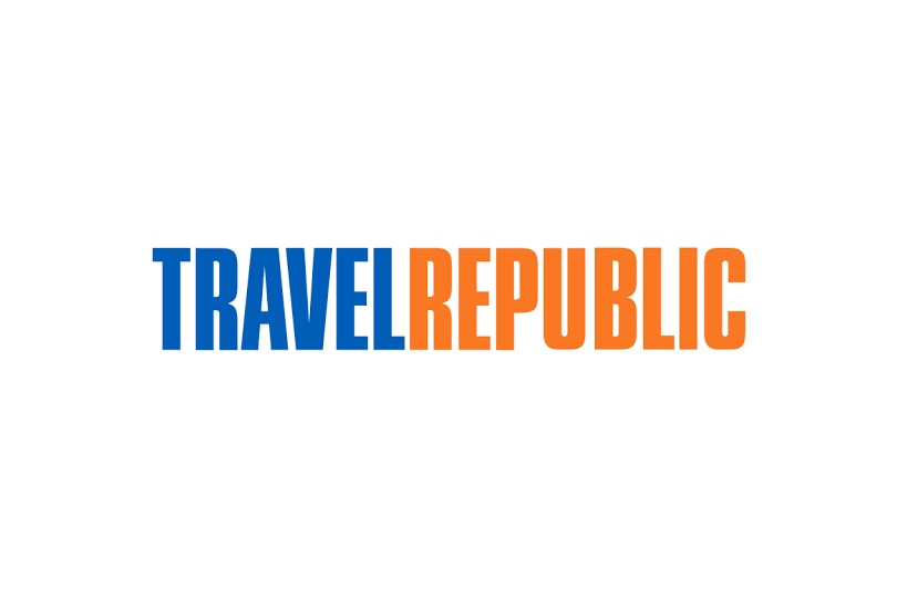 Travel Republic offices set to reopen after coronavirus case