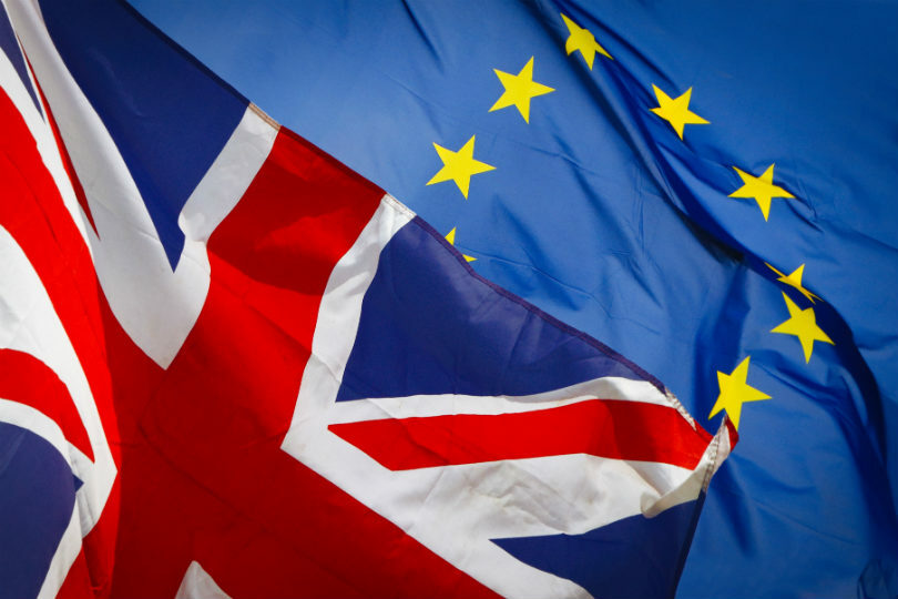 UK residents will continue to receive free health care in the EU despite Brexit