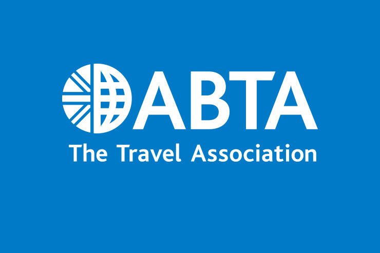 Abta will hold virtual five extra regional meetings this month and next