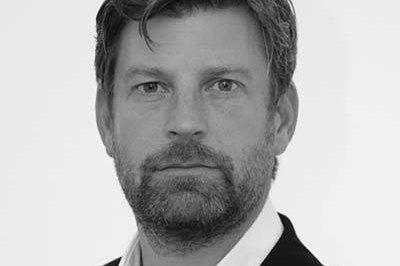 Matt Purser, director of Travel Trade Consultancy