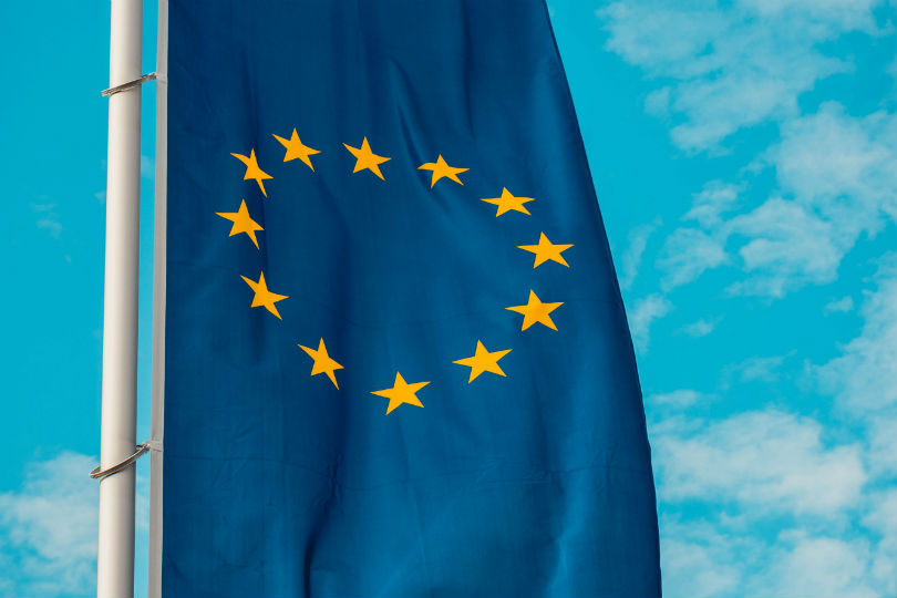 EU vaccine certificate could be ready by summer