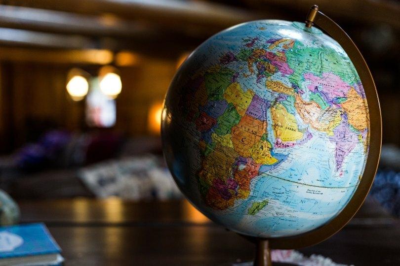 Martyn Sumners: 'It's plain govt doesn't understand travel'