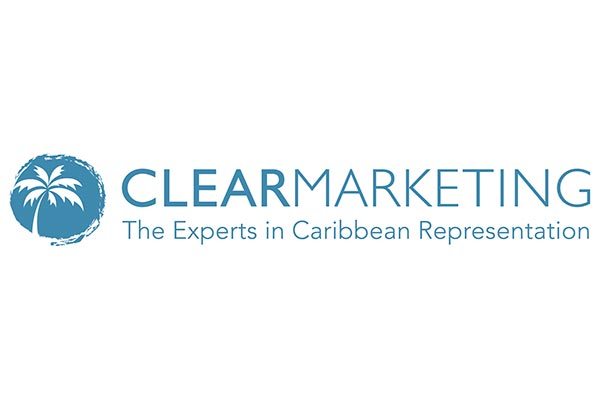 Clear Marketing International