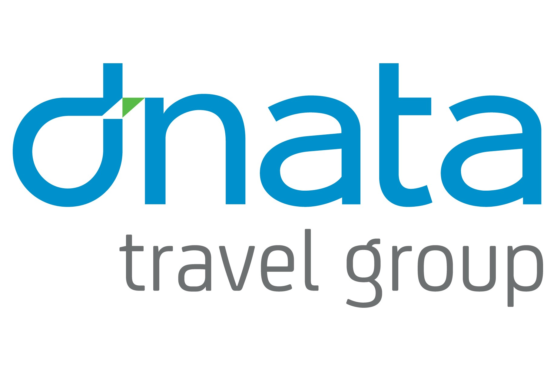 Dnata Travel Group to furlough a third of UK staff