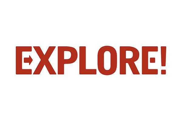 Explore Worldwide