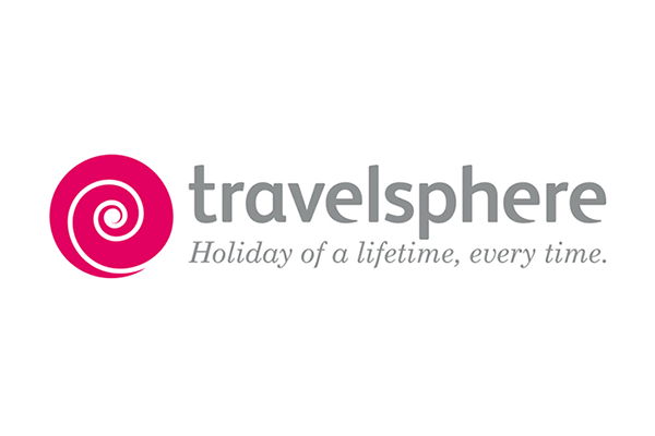Supplier Directory Live: Travelsphere