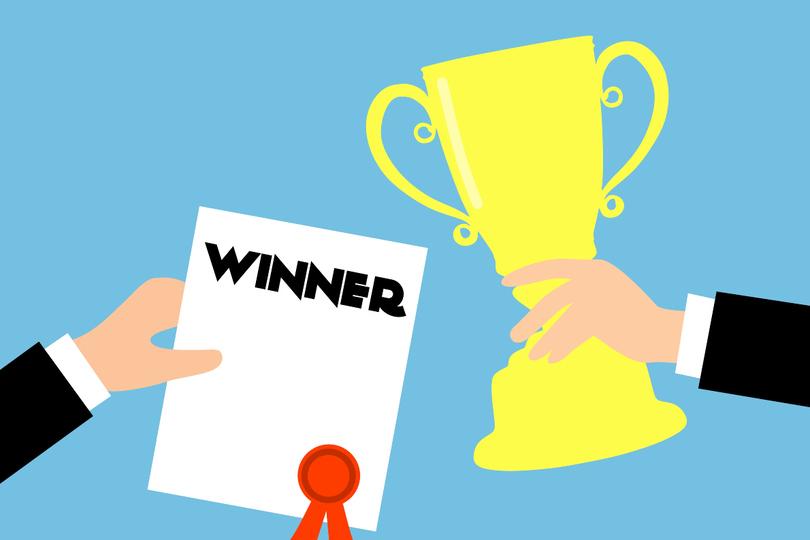 Meet three Travel Marketing Awards winners