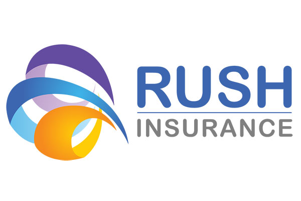 Rush Insurance Services Limited
