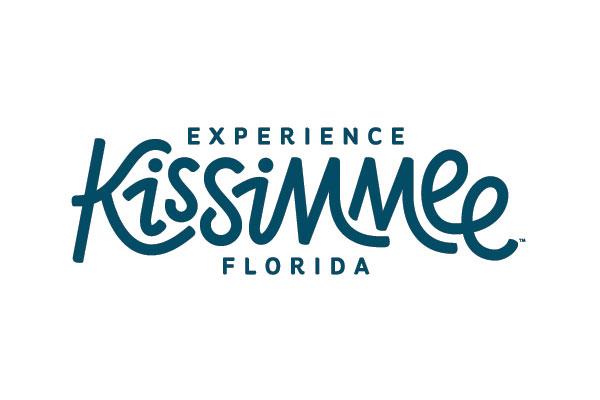 Experience Kissimmee c/o VVV Global