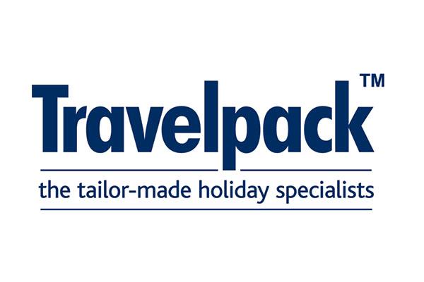 Travelpack