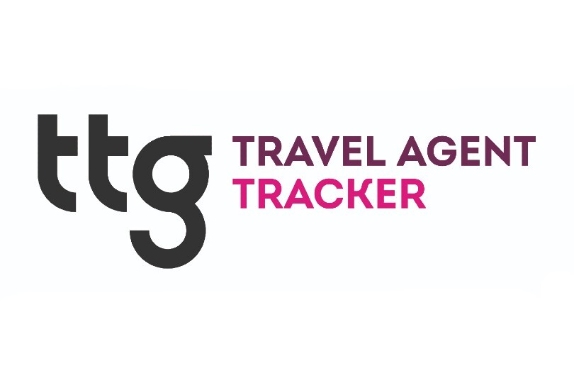 TTG's tracker: Agents report jump in sales and enquiries