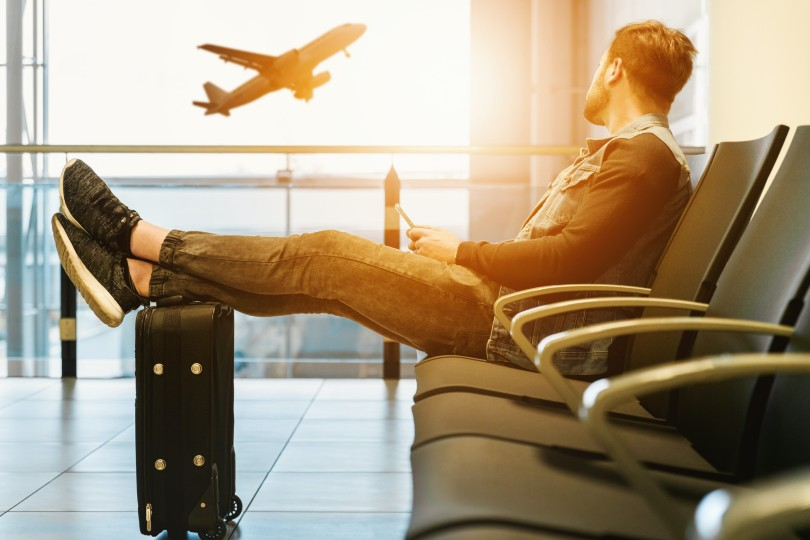 Travel insurance landscape 'will change' post-Covid-19