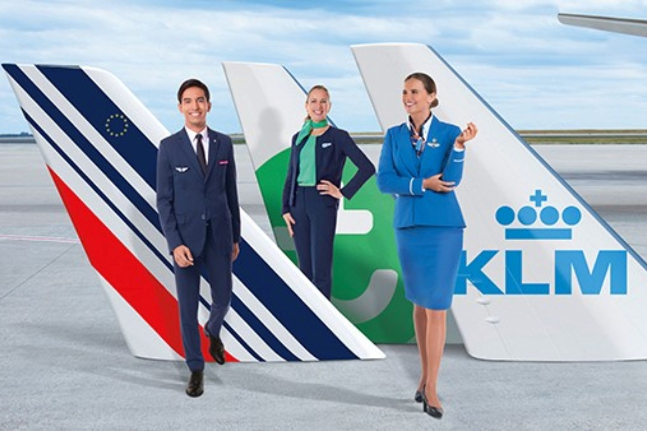 Air France-KLM secures billions in state support