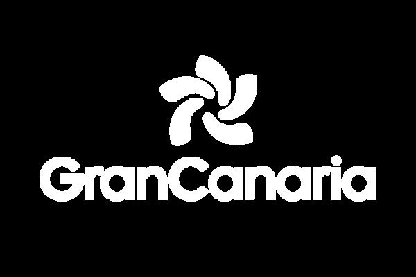 Gran Canaria agent training