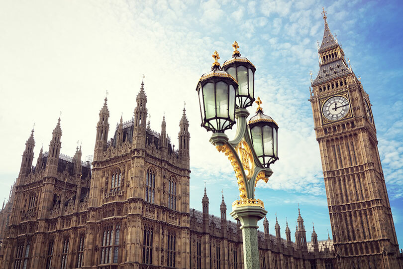 Several MPs have listened to travel's concerns and calls for greater support