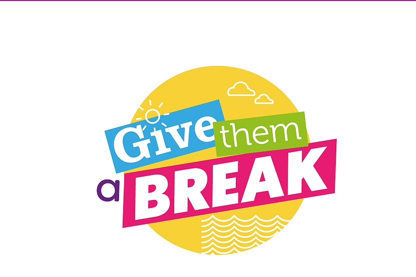 Give Them A Break hopes to offer bespoke and discounted breaks to those on the frontline of the coronavirus crisis