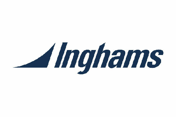 Supplier Directory Live: Inghams