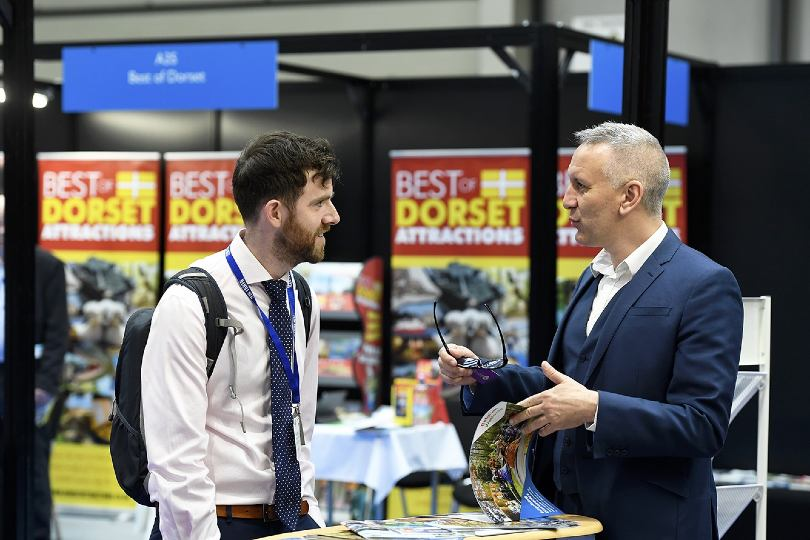 British Tourism and Travel Show postponed until March 2021