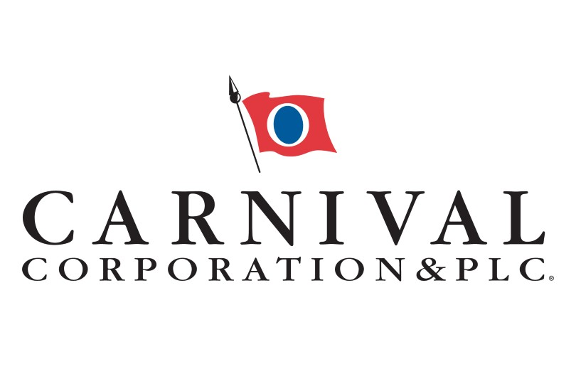 Carnival Corp announces further cost-saving measures