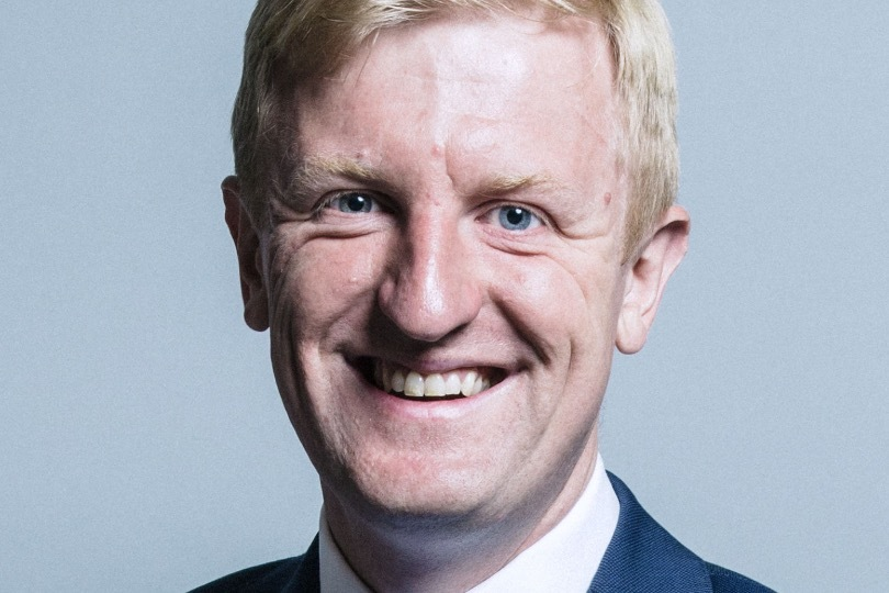 Culture secretary Oliver Dowden has been urged to act