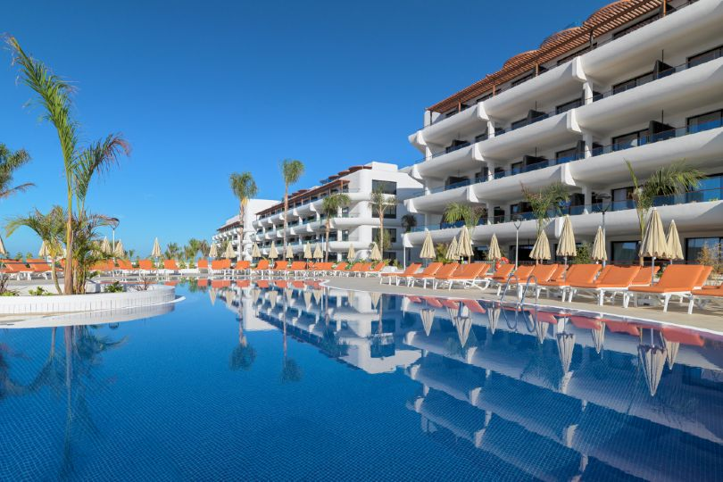 Prestige launches 'flexible' 2020/21 Canaries holidays