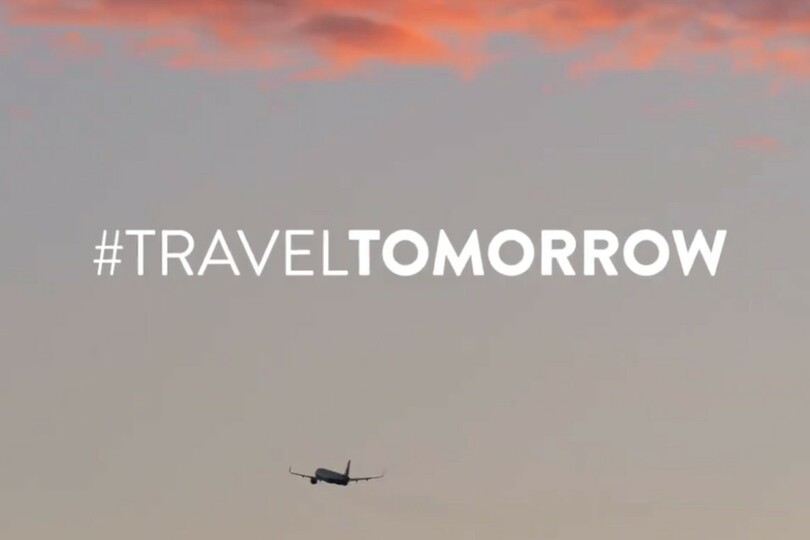 UNWTO launches #TravelTomorrow video campaign