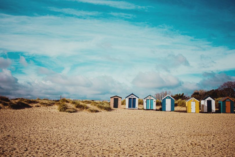 Could an extra bank holiday boost Britain's summer 2020 domestic tourism hopes? (Credit: Aleks Marinkovic / Unsplash)