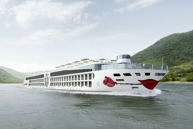 River line will return to the Douro, Rhine and Danube in June