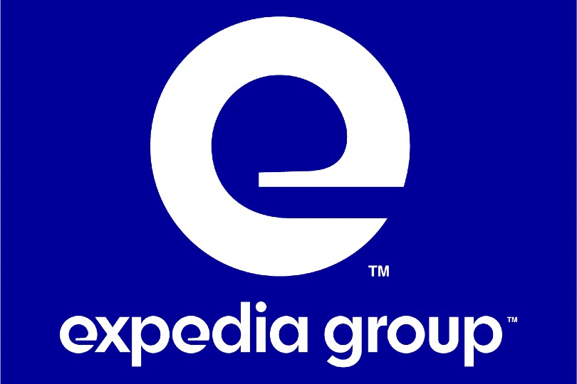 Expedia Group's initiative is designed to help hotels, destinations and the wider industry