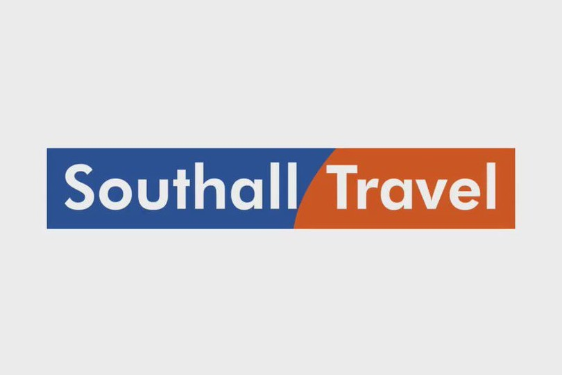 Southall Travel Group: 'Agents at mercy of airlines' on refunds